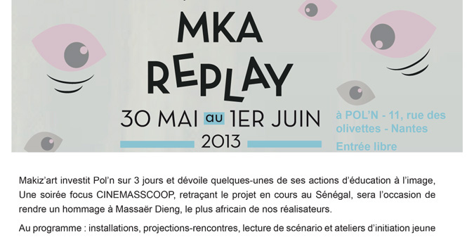 presentation-MKA-replay-bandeau