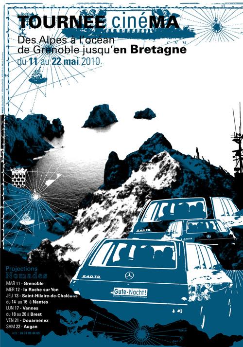 tournee-cinema-gute-nacht-102-Makiz-art-poln