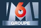 logo_m6corpo