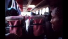 Bamako Transit (le film)