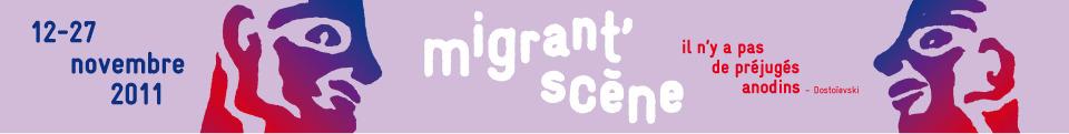 BANDEAU-WEB-Migrant_scene_11
