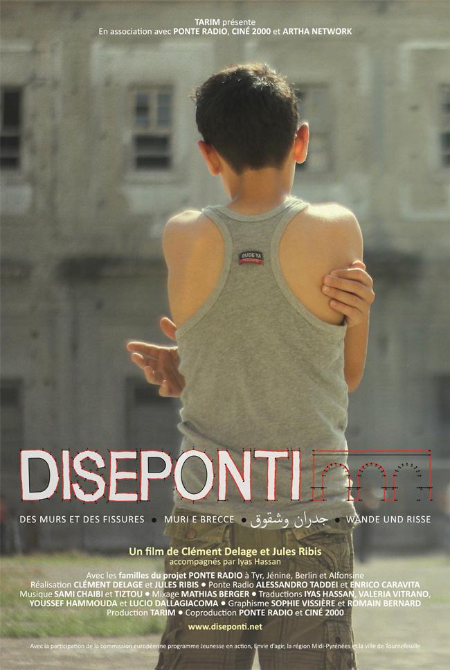 DISEPONTIfilm_affiche_petitformatWEB2
