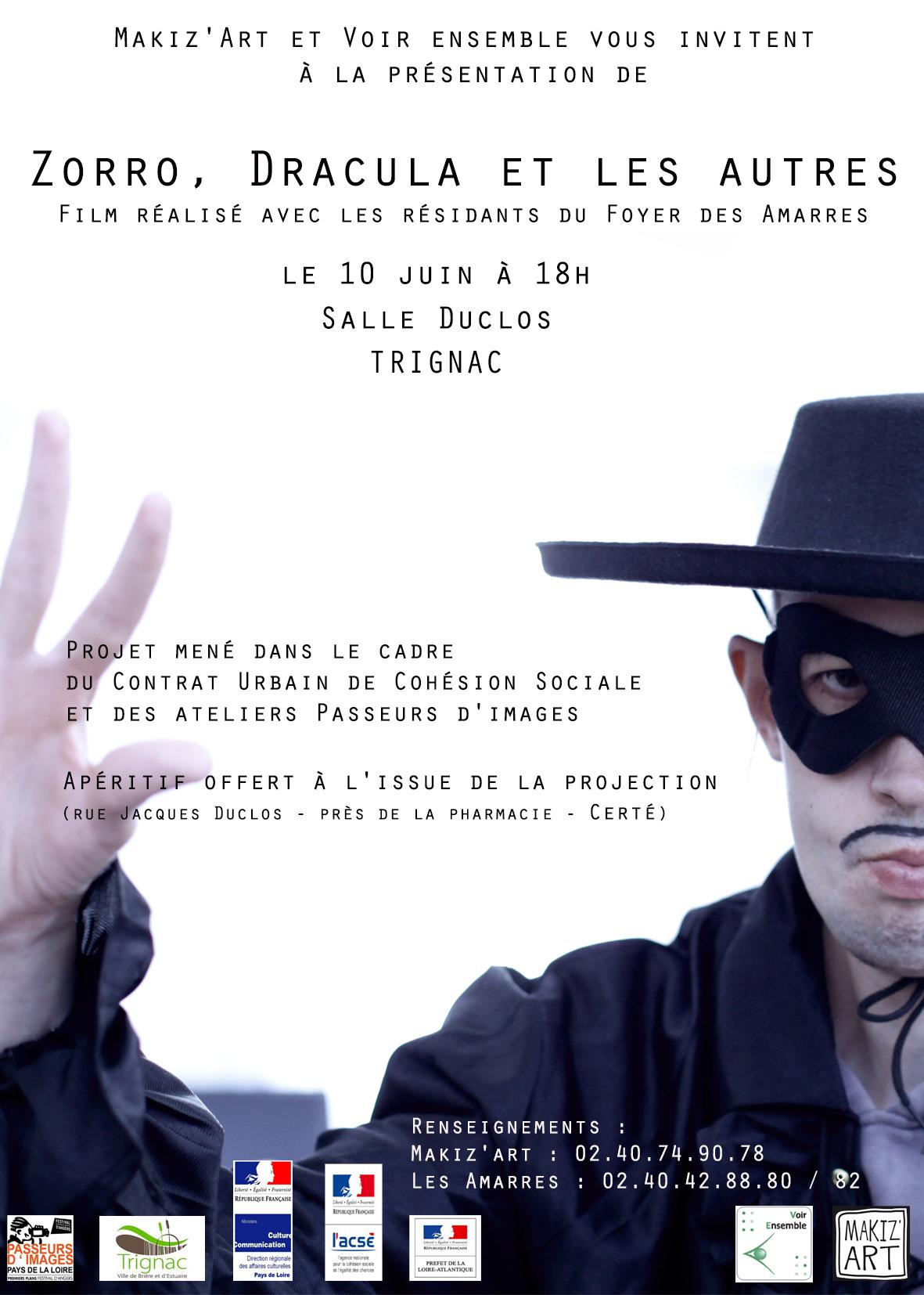 invitation-amarres-2013