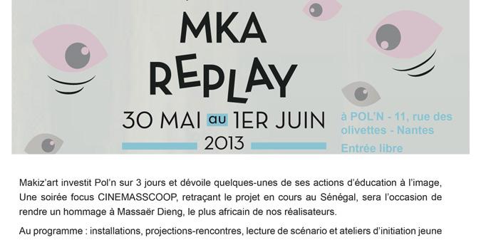 presentation-MKA-replay-bandeau
