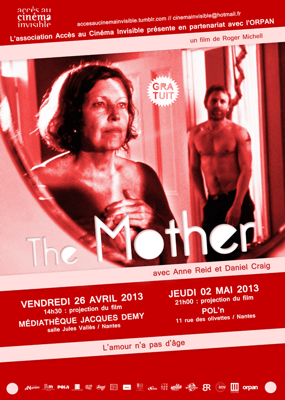the_mother_web