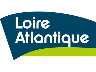 logo_part_2013-04-11-53-logo-2012cg44