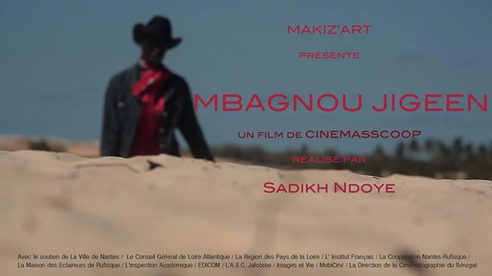 Cinemasscoop Rufisque