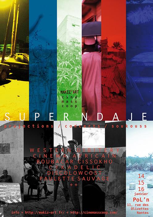 supernadje_forweb