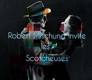 scotcheuses2